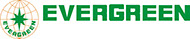 Evergreen Marine Corporation logo.